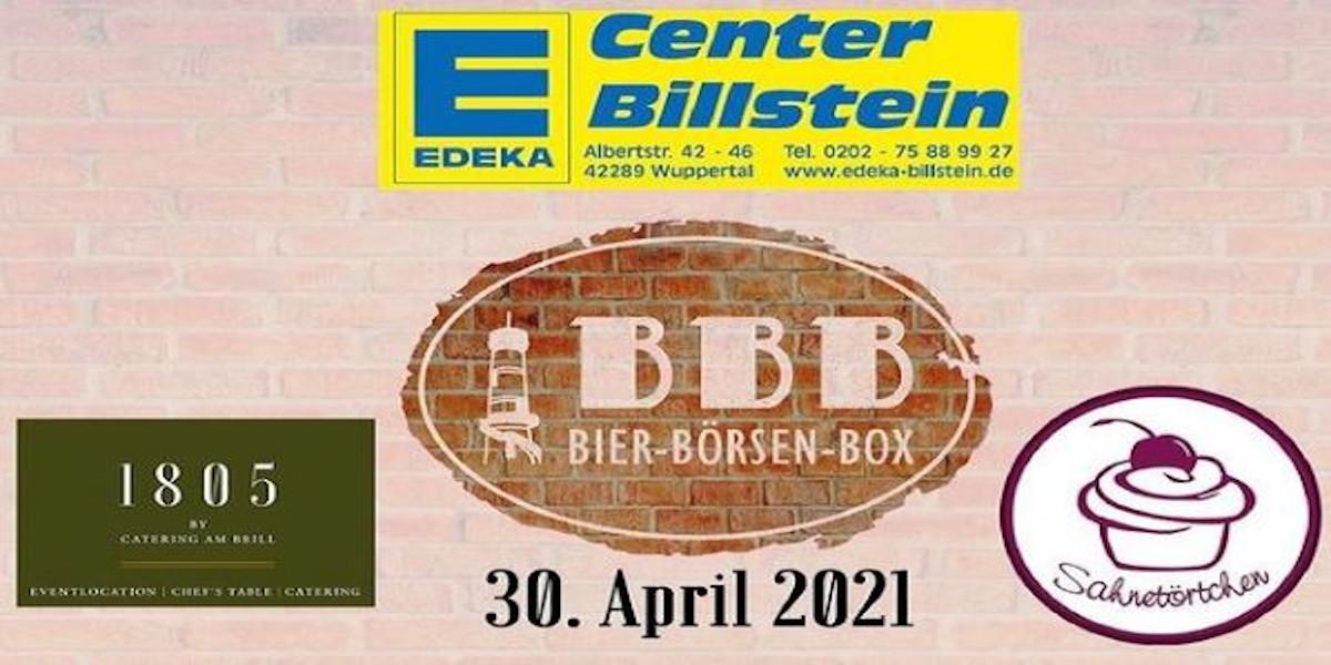 Noch schnell die BBB-Box sichern!
